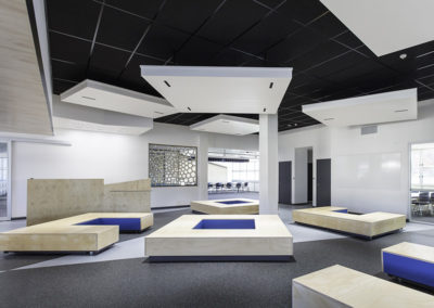 everroll-flooring-gallery-image-32
