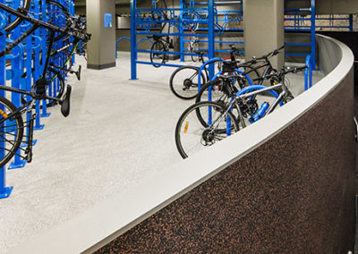 everroll-flooring-gallery-image-33