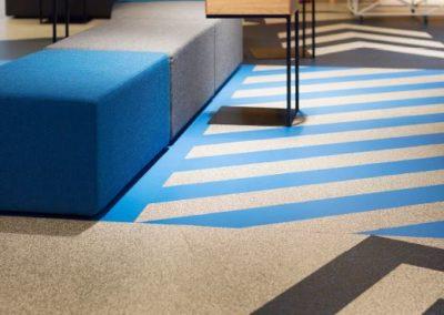 everroll-flooring-gallery-image-36