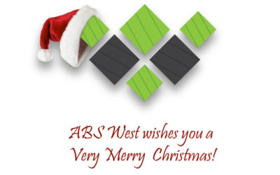 Merry Christmas from ABS West
