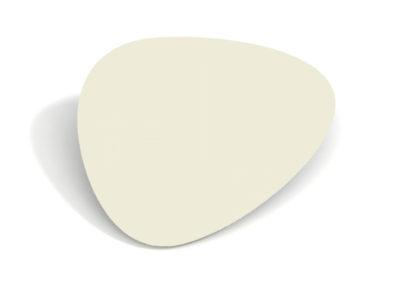 100-Eggshell