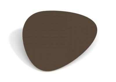 106-Brown