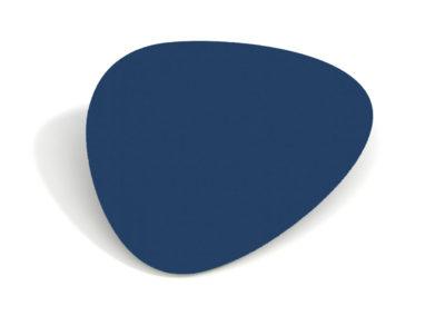 129-Yale-Blue