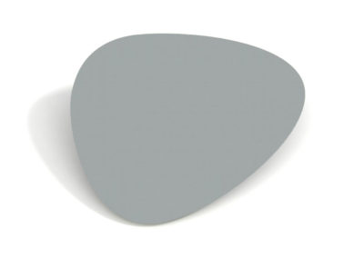 136-Pearl-Grey