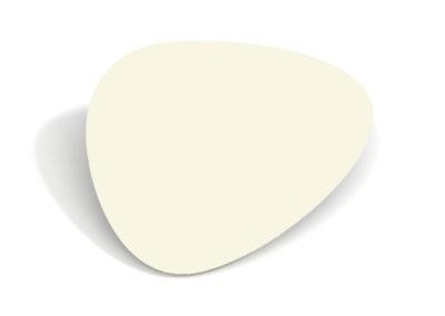 517-Teton-White