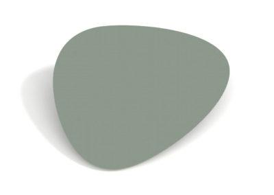 833-Ocean-Gray
