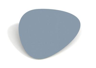 930-Blue-Silk