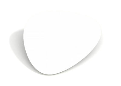 949-White