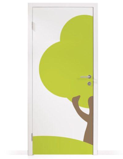 CS-Acrovyn-Door-Cladding-Tree