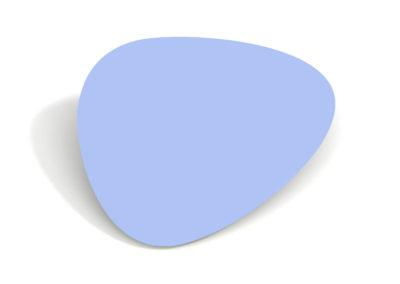 LRV-50-Alpine-Blue