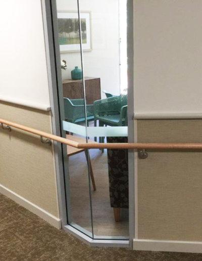 renaissance-handrails-gallery-image-12