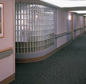 renaissance-handrails-gallery-image-2