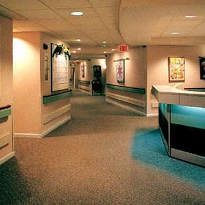 renaissance-handrails-gallery-image-4