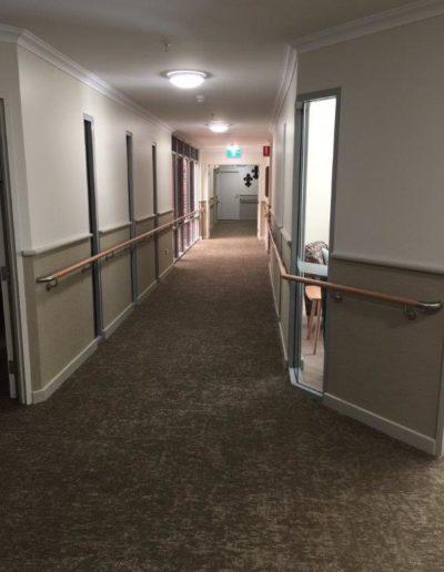 renaissance-handrails-gallery-image-8