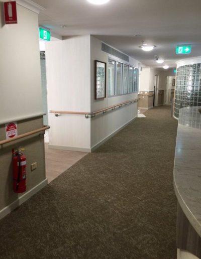 renaissance-handrails-gallery-image-9