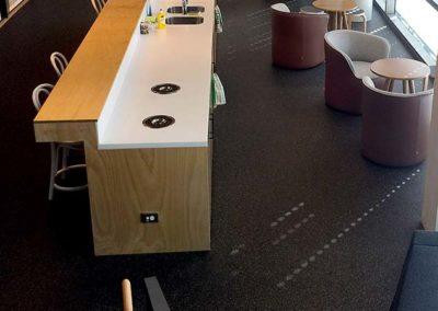 everroll-flooring-gallery-image-24