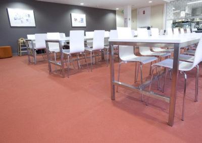 everroll-flooring-gallery-image-3