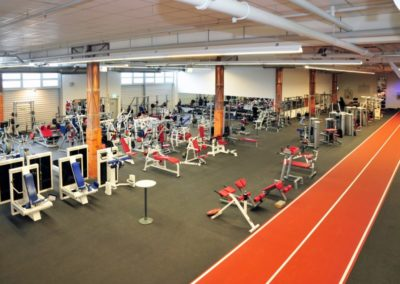 everroll-gym-flooring-gallery-image-10