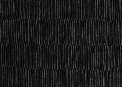 bsw-tatami-vinyl-mat-black