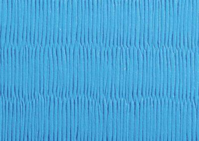 bsw-tatami-vinyl-mat-blue