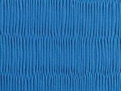 bsw-tatami-vinyl-mat-dark-blue
