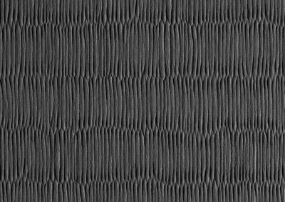 bsw-tatami-vinyl-mat-grey