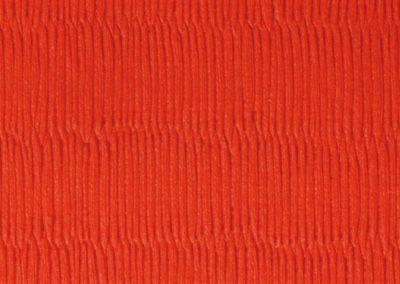bsw-tatami-vinyl-mat-red