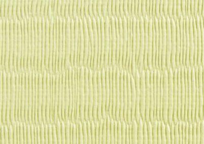 bsw-tatami-vinyl-mat-sand