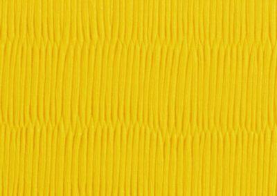 bsw-tatami-vinyl-mat-yellow