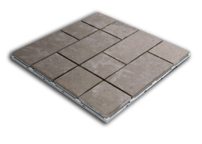 entrance-matting-floorometry-401-limestone