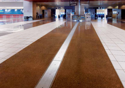 CS-Expansion-Joint-Covers-for-floors-19