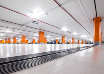 Parking-expansion-joint-covers-cs