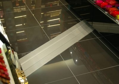 metal-expansion-joint-covers-for-floors-1