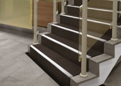 DTAC-Stair-Treads-13