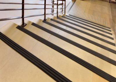 DTAC-Stair-Treads-9