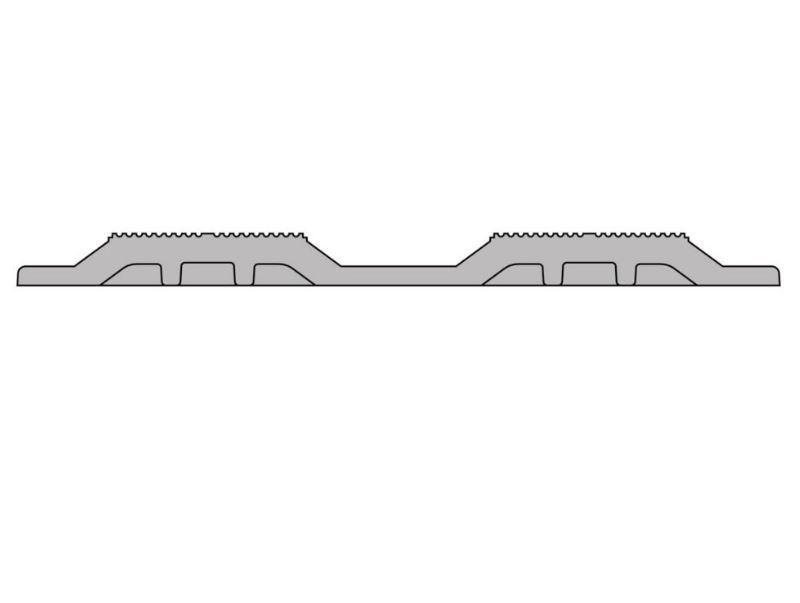 Ultimat-classic-light-grey-3