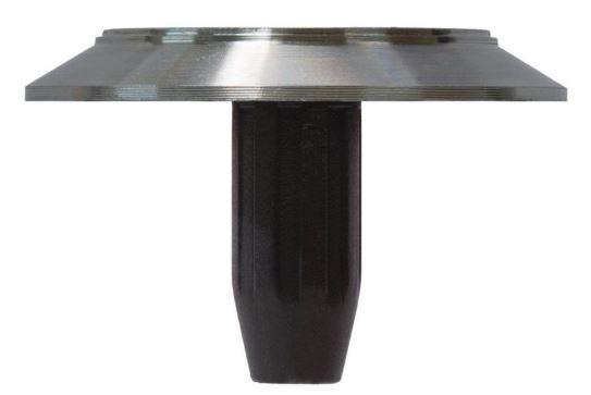 classic-black-top-dtac-tactile-indicator-tgsi-2
