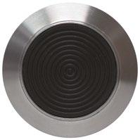 classic-black-top-dtac-tactile-indicator-tgsi