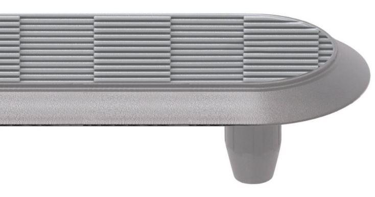 classic-light-grey-urethane-directional-tactile-image-3