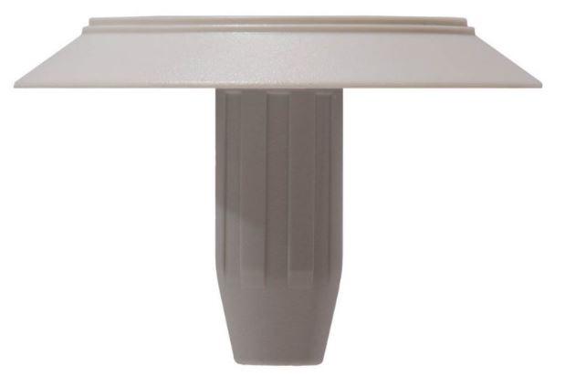 classic-light-grey-urethane-dtac-technical-data-sheet-warning-tactile-indicator-5