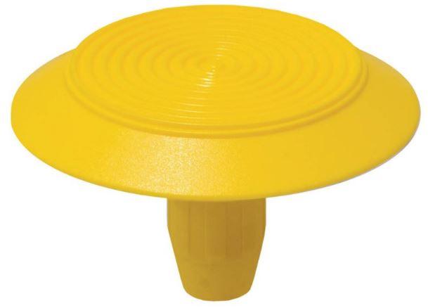 classic-urethane-yellow-dtac-tactile-indicator-tgsi-5