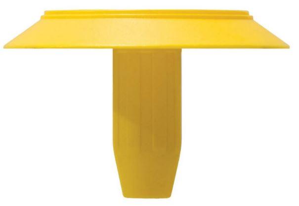 classic-urethane-yellow-dtac-tactile-indicator-tgsi-6