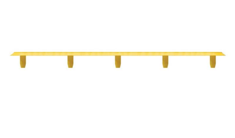 classic-yellow-urethane-directional-tactile-image-4