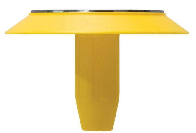 colourmax-yellow-dtac-warning-tactile-indicator-image-2