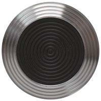terraced-black-top-dtac-tactile-indicator-tgsi