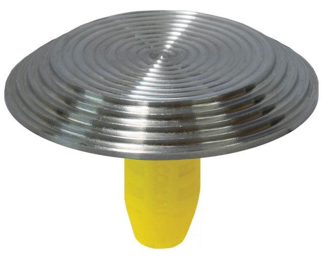 terraced-ecotac-tgsi-dtac-tactile-indicator-1
