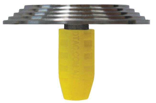 terraced-ecotac-tgsi-dtac-tactile-indicator-2