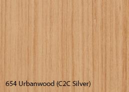 354-Urbanwood
