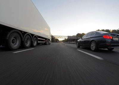 Load Restraint: what you need to know