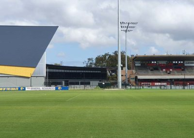 west-coast-eagles-facility-lathlain-4